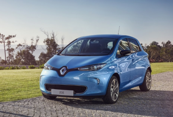 renault-zoe-2017-picture-14-of-174-1024x768