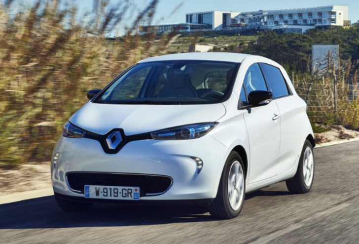 renault-zoe-2017-picture-31-of-174-1024x768