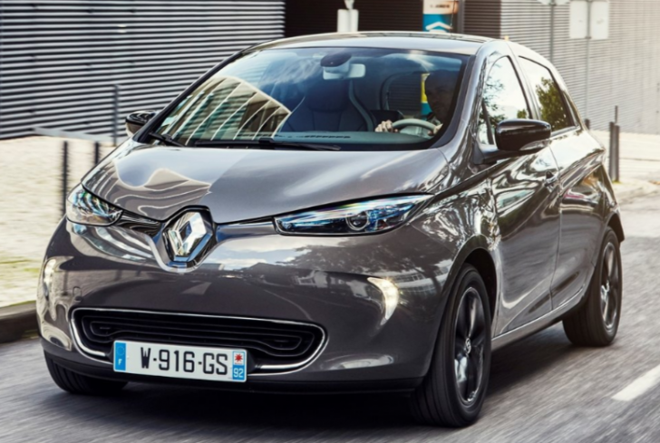 renault-zoe-2017-picture-50-of-174-1024x768