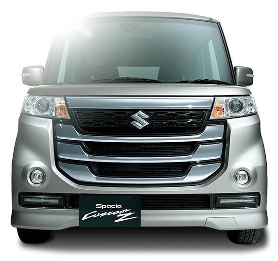 car_silver
