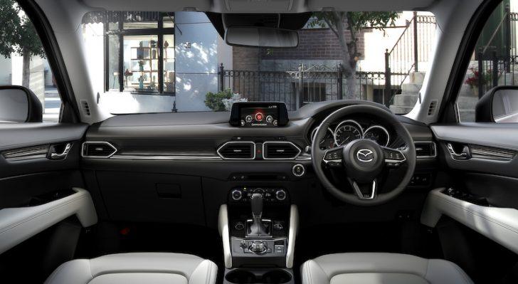 mazda-cx5-interior-02
