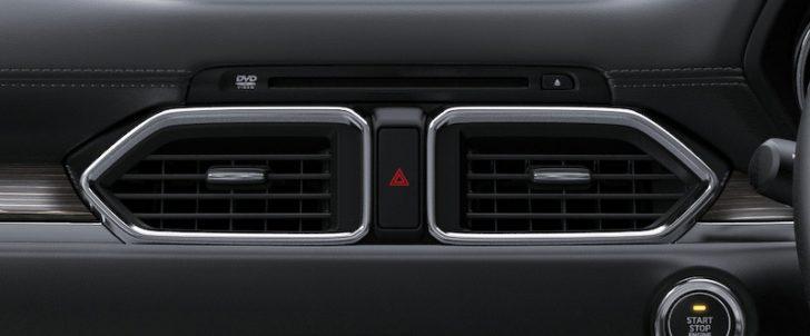mazda-cx5-interior-04