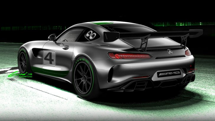 mercedes-amg-gt4-race-car-1
