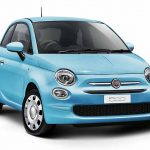 Fiat「500 Super Pop Coccinella」200台限定で日本発売!