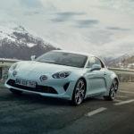 Alpine「新型 A110 Pure」発表;軽量ミニマリストモデルが発売へ!