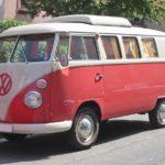 VW「ワーゲンバス」が日本で無償提供へ!カッコイイ〜かわいいまで!