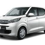 三菱「新型ekワゴン」発表:日産プロパイロット同等のMI-PILOT搭載!