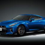 日産「新型 GT-R 2020」発表:価格は全モデル1000万円超に!