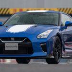 日産「新型 GT-R 50th Anniversary Edition 2020」公式デザイン画像集!