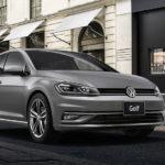 VW「ゴルフ マイスター」発表:新モデル10月発表へ最終モデル登場!