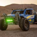 スバル「新型 Crosstrek Baja racer」公式デザイン画像集!