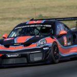 ポルシェ「新型 911 GT2 RS Clubsport 2019」公式デザイン画像集!