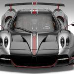 パガーニ「新型ウアイラ・ロードスター」は3.7億円の世界最高額スポーツカー?