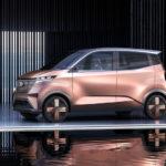 日産が東京モーターショー出展車両を発表:主要車種を一挙紹介!