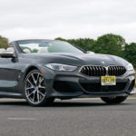 BMW「新型 8 Series」ラインアップを全部一挙に!