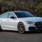 Audi「S7」2020モデルはスポーティが進化!