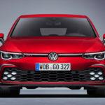 VW「新型ゴルフ」に早くもハイパフォーマンス「GTI」を発表!