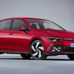 VW「新型 ゴルフGTI」めっちゃダサいデザインと話題に…