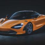 McLaren「720S」にルマンモデルが登場!