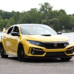 Honda「Civic Type R Limited Edition 2021」発表:公式デザインギャラリー!